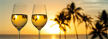 wine-glasses-sunset-375